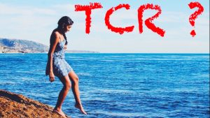 TCR ?